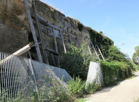 L'estate lascia il segno a Ponte Lucano